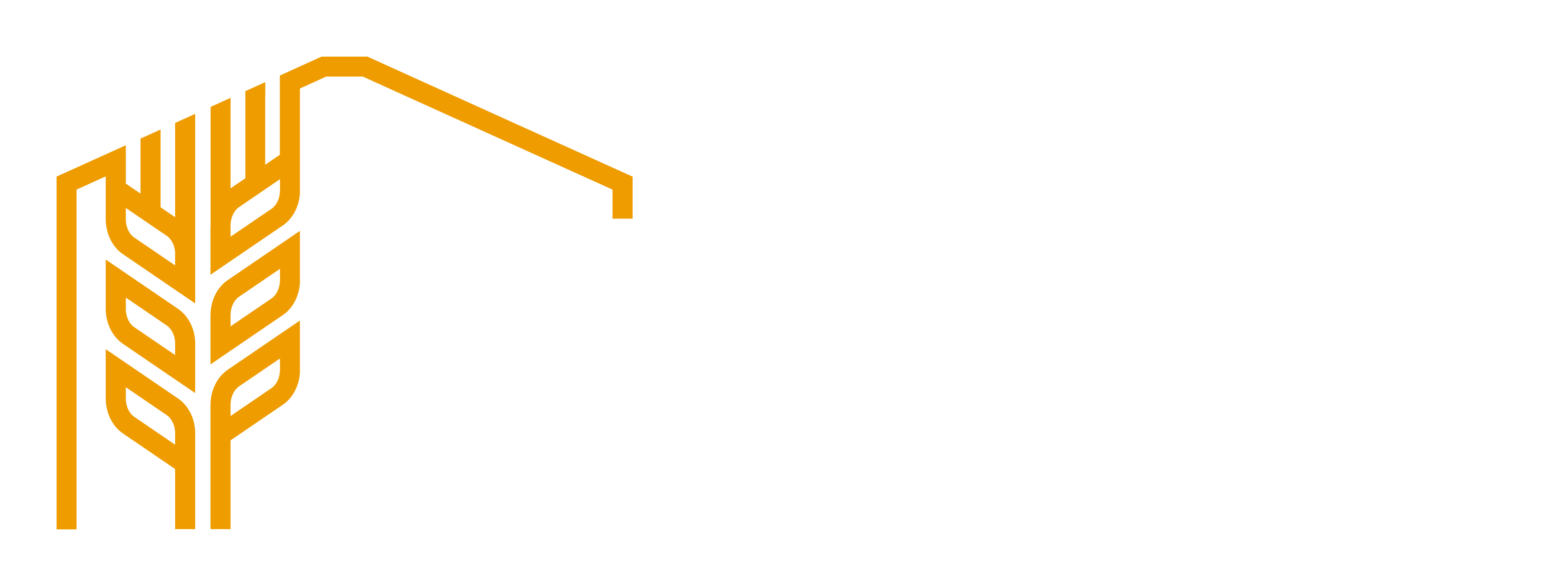 Grain Storage Solutions